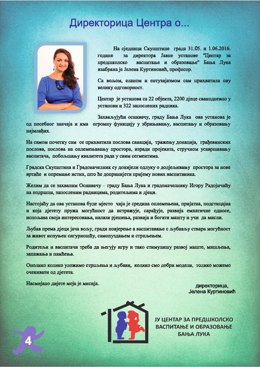 direktorica-page-001