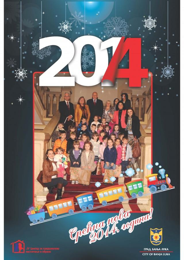 Kalendar2014